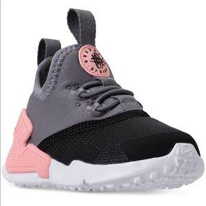 Other - Nike huarache drift sneakers